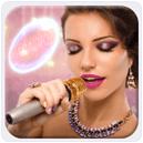 Karaoke Sing Android Karaoke Apps