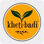 Khetibadi Organic Farming Android App