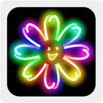 5 Aplikasi Terbaik Untuk Menggambar atau Melukis Di Android