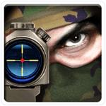 Kill Shot Android Game