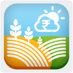 Kisan Market Android App