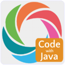 Learn Java Android App