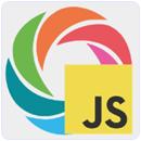 Learn JavaScript Android App