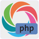 Learn PHP Android App