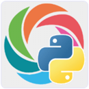 Learn Python Android App