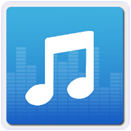 Music Player By Leopard Music Player Android Music Apps
