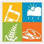 myRML for Farmers Android App