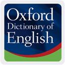 5 Kamus Bahasa Inggris Terbaik Android