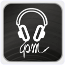 Party Mixer DJ Player Android DJ Apps