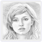 Pencil Sketch Android App