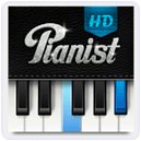 Piano Plus Android Music Instrumntal App