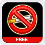 QUIT SMOKING Android App