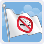 Quit Smoking Cessation Nation Android App