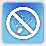 Quit Smoking Free Android App