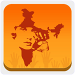 Raksha Women Safety Alert Android App