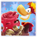 Rayman Adventures Android Game