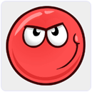 Red Ball 4 Android Games