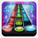 Rock Hero Instrumental Apps