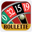Roulette Royale Free Casino Android Casino Games