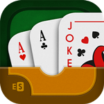 Rummy free android game
