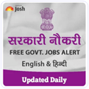 Sarkari Naukri Govt Job Search Android Apps for Job Seekers