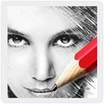 Sketch Guru Android App