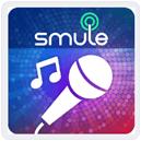 Sing Karaoke By Smule Apps
