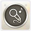 SingPlay Karaoke Your Mp3s Android Karaoke Apps