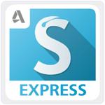 SketchBook Express Android App