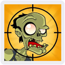 Stupid Zombie 2 Android Game