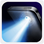Super Bright LED Torch Android App