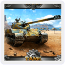 Tank War 2013 Android War Games
