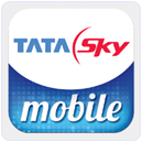Tata Sky Mobile Android App