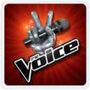 The Voice On Stage Android Karaoke Apps