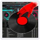 Virtual DJ Mixer Premium Android DJ Apps