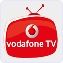 Vodafone Mobile TV Android App