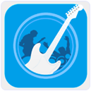 Walk Band Music Studio Android Music Instrumental Apps