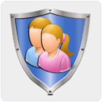 Women Safety Android App