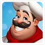 World Chef Android Game