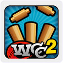 World Cricket Championship 2 Android Game