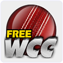 World Cricket Championship Android Game