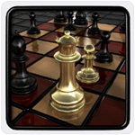 3D Chess Android Game
