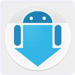 aTorrent Downloader Android App