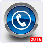 Auto Call Recorder 2016 Android App