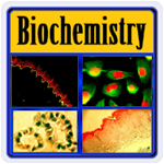 Basic Biochemistry Android App