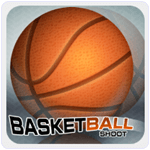 Basketball Shot Android Game