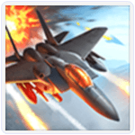 Battles of Warplanes Windows Phone Game