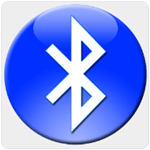 Bluetooth File Transfer by Joker Mush Gero Android App