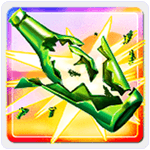 Bottle Shoot Android Game