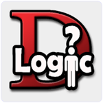 Brain Teasers and Logic Thinking Android game
